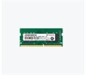 JM2666HSB-8G, Transcend 8GB 260pin SO-DIMM DDR4 2666 1Rx8 1Gx8 CL19 1.2V -- снимка