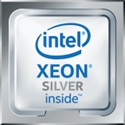 Intel CPU Server Xeon-SC 4114 (10-core, 10/20 Cr/Th, 2.20Ghz, HT, Turbo, 13.75MB, noGfx, 2xUPI 9.60GT/s, DDR4-2400, 1xFMA_AVX-512, Std.RAS -- снимка