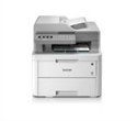 DCPL3550CDWYJ1, Brother DCP-L3550CDW Colour Laser Multifunctional -- снимка