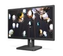 "22E1D, AOC 22E1D, 21.5"" Wide TN LED, 2 ms, 1000:1, 20М:1 DCR, 250 cd/m2, FHD 1920x1080@60Hz, FlickerFree, Low Blue Light, D-Sub, DVI, HDMI, Headphone -- снимка"