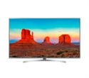 "70UK6950PLA, LG 70UK6950PLA, 70"" 4K UltraHD TV, 3840 x 2160, DVB-T2/C/S2, Smart webOS 4.0, DTS Virtual:X, WiFi 802.11ac, Active HDR, HDMI, Simplink -- снимка"