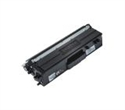 TN910BK, Brother TN-910BK Toner Cartridge -- снимка