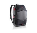 "460-BCKK, Dell Pursuit Backpack for up to 17.3"" Laptops -- снимка"