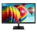 "27MK430H-B, LG 27MK430H-B 27"" Wide LED, IPS Panel Anti-Glare, 5ms GTG, 1000:1, Mega DFC, 250cd/m2, Full HD 1920x1080, Radeon FreeSync™, OnScreen -- снимка"
