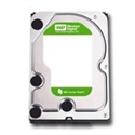 "WD Green HDD Desktop (3.5"", 3TB, 64MB, SATA III-600) -- снимка"