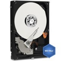 HDD Desktop WD Blue (3.5'', 6TB, 64MB, 5400 RPM, SATA 6 Gb/s) -- снимка