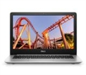 """5397184199862, Dell Inspiron 5370, Intel Core i3-8130U (up to 3.40GHz, 4MB), 13.3"""" FHD (1920x1080) IPS AG, HD Cam, 4GB 2400MHz DDR4, 128GB PCIe NVMe -- снимка"""