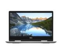 """5397184199701, Dell Inspiron 5482, Intel Core i3-8145U (up to 3.90GHz, 4MB), 14.0"""" FHD (1920x1080) IPS Touch Glare, IR HD Cam, 4GB 2666MHz DDR4 -- снимка"""