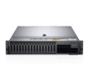 PER740CEE02, Dell PowerEdge R740, Intel Xeon Silver 4110 (11M Cache, 8C, 2.1GHz), 16GB 2667MT/s RDIMM, 120GB SSD, PERC H730P 2GB, iDRAC9 Express -- снимка