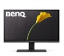 "9H.LGELB.QBE, BenQ GW2780, 27"" Wide IPS LED, 5ms GTG, 1000:1, 12M:1 DCR, 250cd/m2, 1920x1080 FullHD, VGA, HDMI, DP, Speakers, Tilt, Glossy Black -- снимка"