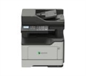 36SC650, NEW Mono Laser Multifunctional Lexmark MB2338adw 4in1; Duplex; A4; 1200 x 1200 dpi; 2400 IQ; 36 ppm; 1024 MB; capacity: 350 sheets -- снимка