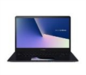"90NB0I73-M01620, Asus Zenbook PRO15 UX580GD-BO058R, with ScreenPad, Intel Core i7-8750H (up to 4.1 GHz, 9MB), 15.6"" FHD IPS (1920x1080) Touch Glare -- снимка"