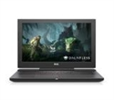 "5397184199855, Dell G5 5587, Intel Core i7-8750H (up to 4.10GHz, 9MB), 15.6"" UHD IPS (3840x2160) AG, HD Cam, 16GB 2666MHz DDR4, 1TB HDD+512GB SSD -- снимка"
