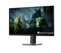 "S2719DGF, Dell S2719DGF, 27"" Wide LED Anti-Glare, TN Panel, 1ms, 1000:1, 8000000:1 DFC, 350 cd/m2, 2560x1440, 155Hz, AMD FreeSync, HDMI, DP, USB 3.0 -- снимка"
