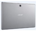 "NT.LF3EE.001, Acer Iconia B3-A50-K0RM, 10.1"" HD IPS (1280x800), MTK MT8167 Quad-Core Cortex A35 (1.30 GHz), 2GB DDR4, 32GB eMMC, 2MP&5MP Cam -- снимка"