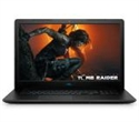 "5397184224748, Dell G3 3579, Intel Core i5-8300H (up to 4.00GHz, 8MB), 15.6"" FHD IPS (1920x1080) AG, HD Cam, 8GB 2666MHz DDR4, 256GB SSD, NVIDIA -- снимка"
