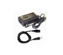 CP-PWR-CUBE-4=, Cisco IP Phone power transformer for the 89/9900 phone series -- снимка