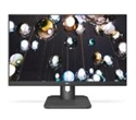 "24E1Q, AOC 24E1Q, 23.8"" Wide IPS LED, 4 ms, 1000:1, 20М:1 DCR, 250 cd/m2, FHD 1920x1080@60Hz, FlickerFree, Low Blue Light, D-Sub, HDMI, DP, Headphone -- снимка"
