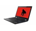 "20M7001BBM_5WS0H32636, Lenovo ThinkPad L380 Yoga, Intel Core i5-8250U (1.6GHz up to 3.4GHz, 6MB), 8GB DDR4 2400MHz, 256GB SSD m.2 PCIe NVME, 13.3"" -- снимка"