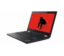 "20M7001DBM_5WS0H32636, Lenovo ThinkPad L380 Yoga, Intel Core i5-8250U (1.6GHz up to 3.4GHz, 6MB), 8GB DDR4 2400MHz, 256GB SSD m.2 PCIe NVME, 13.3"" -- снимка"