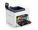 C500V_N + COLOR SET, Принтер Xerox VersaLink C500N + комплект цветни тонери, A4, Color Laser Printer, 43 ppm colour and black and white, Up to 1200 x -- снимка