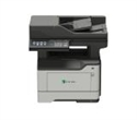 36SC872, NEW Mono Laser Multifunctional Lexmark MB2546adwe 4in1; Duplex; A4; 1200 x 1200 dpi; 2400 IQ; 44 ppm; 1024 MB; 1GHz; capacity: 350 sheets -- снимка