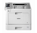HLL9310CDWRE1, Brother HL-L9310CDW Colour Laser Printer -- снимка