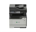 36SC730, NEW Mono Laser Multifunctional Lexmark MB2442adwe 4in1; Duplex; A4; 1200 x 1200 dpi; 2400 IQ; 40ppm; 1024 MB; RADF; capacity: 350 sheets -- снимка