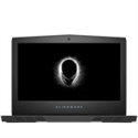 """Alienware 15 R4, Core i7-8750H (6-Core, 9MB, up to 4.1GHz), 15.6"""" (3840x2160) 60Hz IPS, 16GB (1x16GB) DDR4 2666MHz, 256GB PCIe SSD, 1TB 7200RPM HDD -- снимка"""