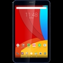 Prestigio Tablet Wize 3508 4G, PMT3508_4G_D_BL, Single Standard-SIM, have call function, 8'' WXGA(800×1280)IPS display, 1.3GHz quad core processor -- снимка