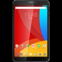 Prestigio Tablet MULTIPAD Wize 3508 4G, PMT3508_4G_D_BK, Single Standard-SIM, have call function, 8'' WXGA(800×1280)IPS, 1.3GHz quad core, Android -- снимка