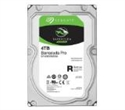ST4000DM006, Seagate 4TB BarraCuda Pro 7200RPM SATA 6Gb/s 128MB Cache 3.5-Inch Internal -- снимка