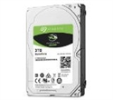 "ST3000LM024, Seagate.BarraCuda Guard 3TB SATA3 5400rpm 128MB 15mm 2, 5"" -- снимка"