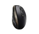 910-004374, Logitech MX Anywhere 2 -- снимка