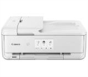 2988C026AA, Canon PIXMA TS9551C All-In-One, White -- снимка