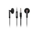 4XD0J65079, Lenovo ThinkPad Headphones In-Ear -- снимка