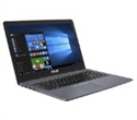 "90NB0HX1-M07840, Asus VivoBook PRO15 N580GD-E4154, Intel Core i7-8750H (up to 4.1 GHz, 9MB), 15.6"" FHD (1920x1080) AG, 8192MB DDR4, SATA3 256G M.2 -- снимка"