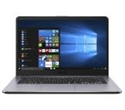 "90NB0I12-M11630, Asus VivoBook15 X505ZA-EJ770, Ultra Slim, AMD Ryzen 5 2500U (up to 3.60GHz, 4MB), 15.6"" FHD (1920x1080) LED AG, 8GB DDR4, HDD 1TB -- снимка"