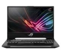 "90NR01X1-M00880, Asus ROG STRIX HERO II GL504GV-ES003, Intel Core i7-8750H (up to 4.1 GHz, 9MB), 15.6"" 144Hz FHD (1920x1080)AG IPS, 16GB DDR4 2666MHz -- снимка"