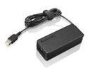 0A36262, Lenovo ThinkPad 65W AC Adapter (slim tip) for Yoga, S540, E540, E440, S440, S531, E531, E431, T540p and T440p (Dual Core models only with -- снимка