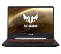 "90NR00S2-M11550, Asus TUF Gaming FX505GE-AL382, Intel Core i7-8750H (up to 4.1 GHz, 9MB), 15.6"" 120Hz FHD, (1920x1080) IPS AG, 16GB DDR4 2666MHz -- снимка"