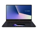 "90NB0JT1-M02590, Asus ZenBook PRO14 UX480FD-BE012R, Intel Core i7-8565U (up to 4.6 GHz, 8MB), 14"" FHD (1920x1080) LED AG, 16GB DDR4, PCIEG3x2 NVME -- снимка"