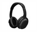 22451, TRUST Paxo Bluetooth Headphones with Active Noise Cancelling -- снимка