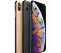 MT9H2RM/A, Apple iPhone XS 256GB Space Grey -- снимка