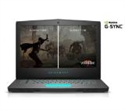 """5397184159606_4N6-00002, Dell Alienware 15 R4, Intel Core i7-8750H 6-Core (up to 4.10GHz, 9MB), 15.6"""" UHD (3840x2160) IPS AG, HD Cam, 16GB, 1TB -- снимка"""