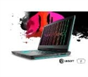 """5397184159101_4N6-00002, Dell Alienware 17 R5, Intel Core i7-8750H 6-Core (up to 4.10GHz, 9MB), 17.3"""" UHD (3840x2160) IPS AG Tobii-Eye, HD Cam, 16GB -- снимка"""