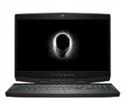 """5397184224786_4N6-00002, Dell Alienware M15 Slim, Intel Core i7-8750H 6-Core (up to 4.10GHz, 9MB), 15.6"""" FHD (1920x1080) IPS AG, HD Cam, 8GB, 1TB -- снимка"""