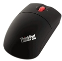 0A36408, MOUSE ThinkPad Bluetooth Laser Mouse -- снимка