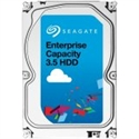 SEAGATE HDD Server Exos 7E8 512E (3.5' / 4TB / 128m/ SATA 6Gb/s/ 7200rpm) -- снимка