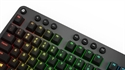 GY40T26478, Lenovo Legion K500 RGB Mechanical Gaming Keyboard(16.8M Colors RGB per key, dedicated Game Mode key, 50M click, Red Mechanical Switch -- снимка